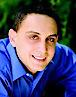 David Gorodyansky's photo - Co-Founder & CEO of Hotspot Shield
