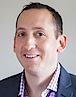 David Gosman's photo - CEO of PC America
