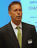 David Hadobas's photo - President & CEO of CCNG