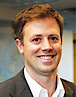David Helliwell's photo - Co-Founder & CEO of Pulse Energy