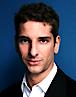 David Khalil's photo - Co-Founder of Elitesingles