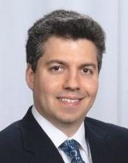 David Kirtman