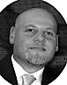 David Kolb's photo - CEO of Partikula