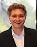David Kreiger's photo - Founder & CEO of SalesRoad