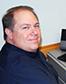 David Leighton's photo - President & CEO of Leightronix