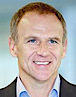 David Lewis's photo - CEO of Tesco