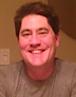 David Licht's photo - CEO of Duku Solutions