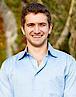 David Litwak's photo - Co-Founder & CEO of Mozio
