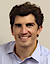 David Lortscher's photo - Co-Founder & CEO of Curology
