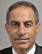 David Mahlab