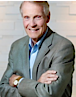 David Mainse's photo - Founder of Yes TV