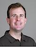 David Manning's photo - Managing Partner of PDG
