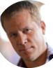 David McNasby's photo - CEO of Optimal Resume