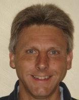 David Munt