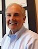 David Placek's photo - Founder of Lexicon Branding, Inc.