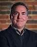 David Potts's photo - Founder & CEO of Sales Warp