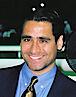 David Ramahi's photo - President & CEO of Optomec