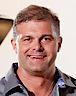 Jeremy Richter's photo - Co-Founder & CEO of Richter Studios