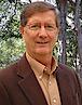 David Ross's photo - President of New Charter University