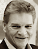 David Sanders's photo - President & CEO of Avalonsolutionsgroup