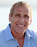 David Sandoval's photo - Founder & CEO of Purium Health Products