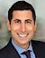 David Silverman's photo - CEO of NFM Lending
