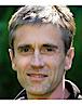 David Smetters's photo - President & CEO of Respondus
