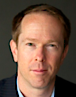 David Snow's photo - Co-Founder & CEO of Privcap