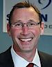 David Strickler's photo - President & CEO of Spencer Technologies