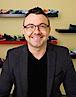 David Sypniewski's photo - Founder & CEO of SKORA