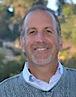 David Taylor's photo - President of Taylor Asset Management