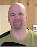 David Telford's photo - CEO of Klickitat Valley Realty