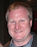 David Thomson's photo - Founder & CEO of Bynd