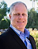 David Trapp's photo - Founder & CEO of Trapponline