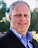 David Trapp's photo - Founder & CEO of Trapp Technology