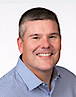 David Trice's photo - Co-Founder & CEO of CX Technologies
