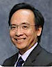 David Wong's photo - Chairman & CEO of D2 Technologies