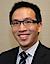 David Wong's photo - CEO of Direct Dermatology