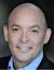 David York's photo - CEO of Top Tier Capital Partners, LLC