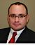 David Zalik's photo - CEO of Greensky, Inc.