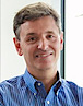Davide Vigano's photo - Co-Founder & CEO of Sensoria