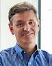 Davide Vigano's photo - Co-Founder & CEO of Sensoriainc