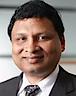Dayakar Veerlapati's photo - President & CEO of S2Tech