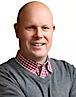 Dean Broadhead's photo - CEO of Broadhead+co, inc.