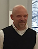 Dean Flint's photo - CEO of Action Resources