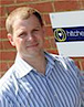 Dean Yardley's photo - Managing Director of Hitched Limited