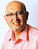 Debasis Chatterji's photo - CEO of Netxcell