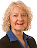 Debbie Bigelow's photo - CEO of Coulee Medical Center