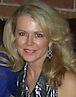 Debbie Kellum's photo - Founder of Ashlins