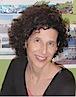 Deborah Fennick's photo - President of Fennick McCredie Architecture